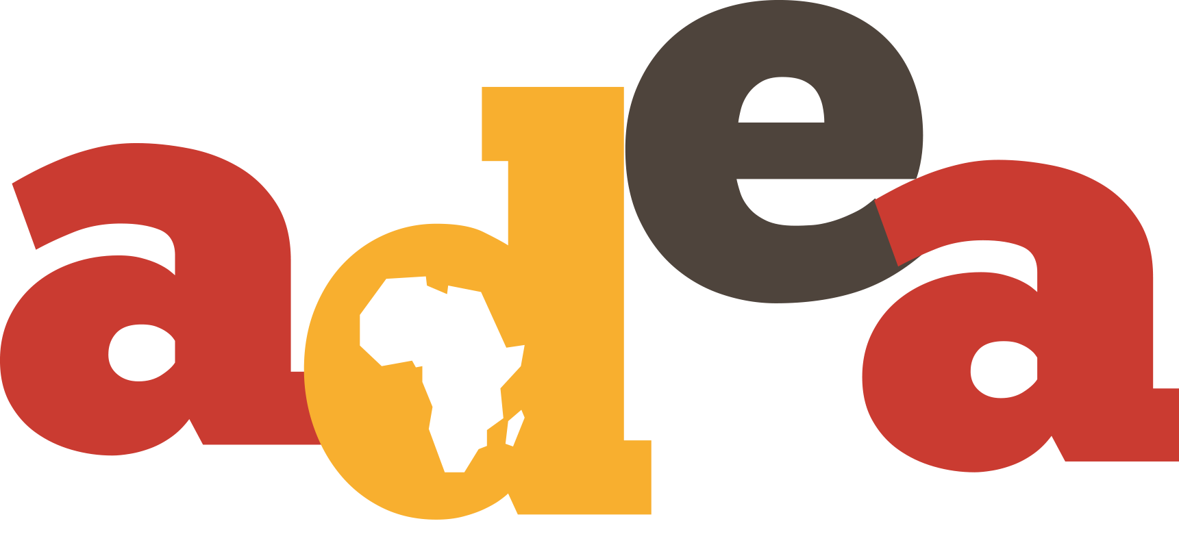 Association Diffusion Evangile Afrique